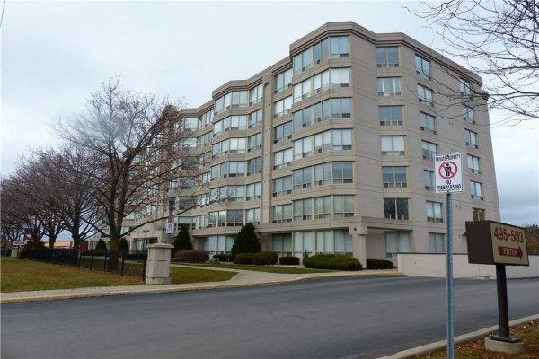 614 495 #8 Highway, Stoney Creek