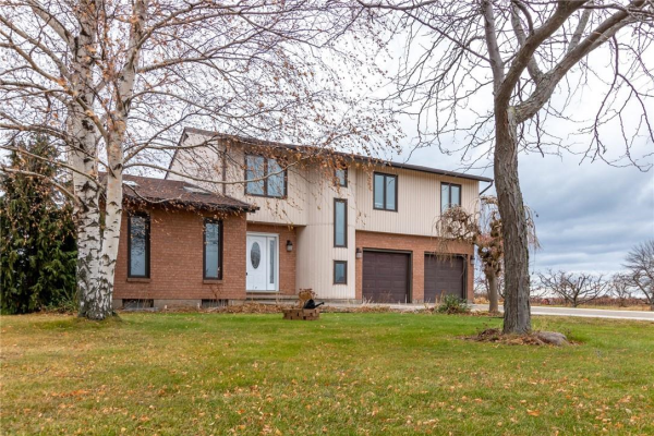 1456 Townline Road, Niagara-on-the-Lake