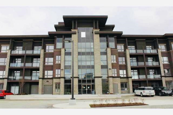 212 5020 Corporate Drive, Burlington