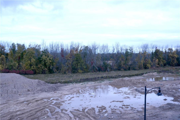 85 Borers Creek Circle, Waterdown