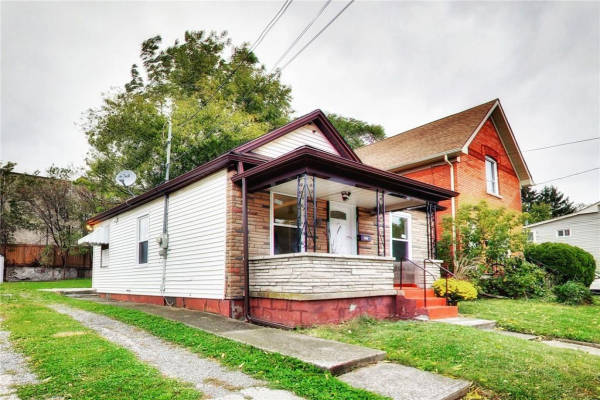 27 Division Street, St. Catharines