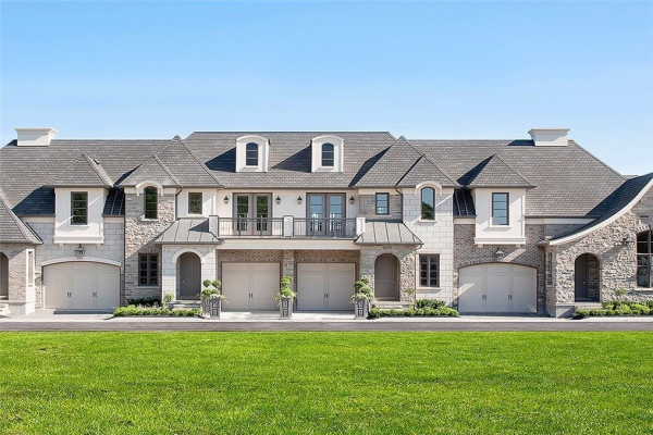 3 23 ARBOURVALE Common, St. Catharines