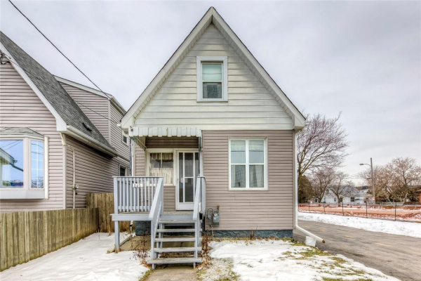 245 Victoria Road S, Guelph