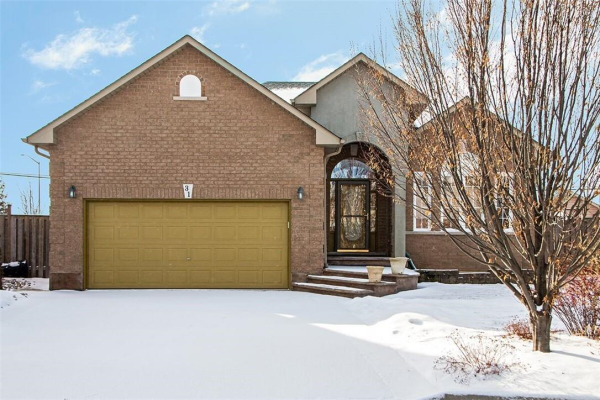 31 Monza Drive, Stoney Creek
