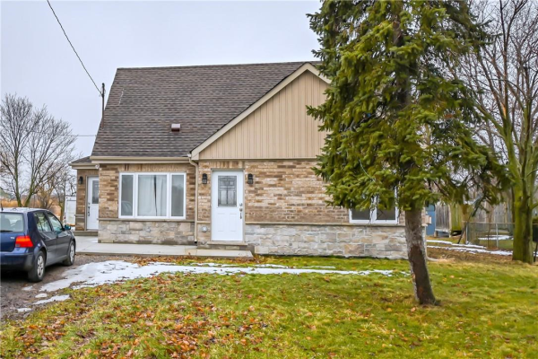 464 HIGHLAND Road E, Stoney Creek