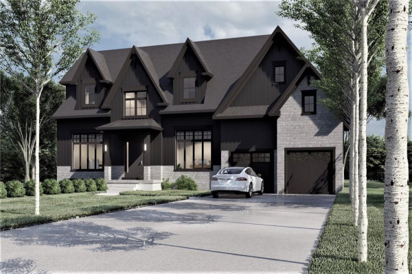 212 WOODVIEW Crescent, Ancaster