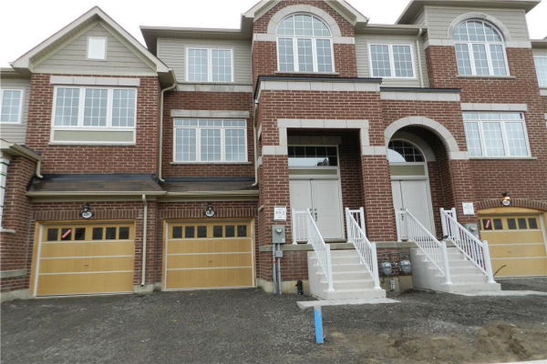 4083 Canby Street, Beamsville