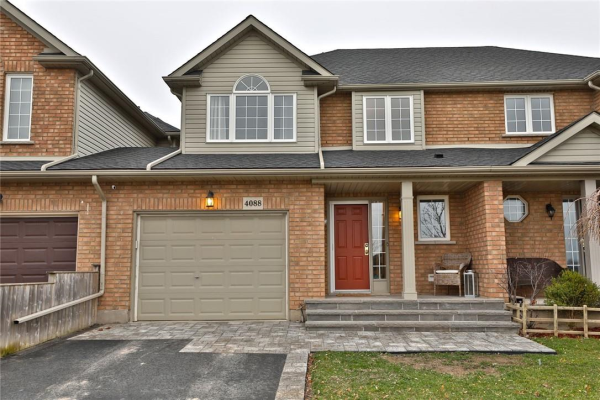 4088 ASHBY Drive, Beamsville