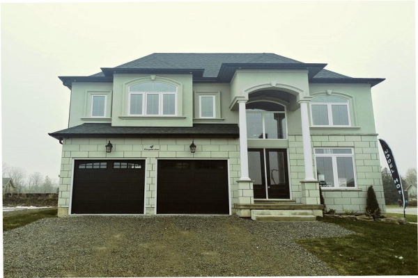 4 Deerfield Lane, Ancaster
