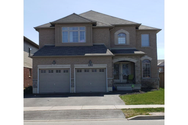 1302 Baseline Ridge, Stoney Creek