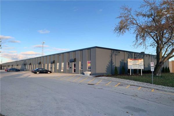 B 1153 PIONEER Road, Burlington