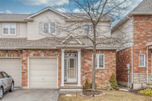 10 876 GOLF LINKS Road, Ancaster