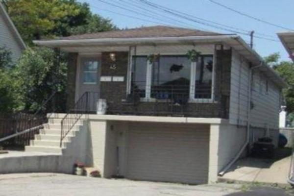 45 Martimas Avenue, Hamilton