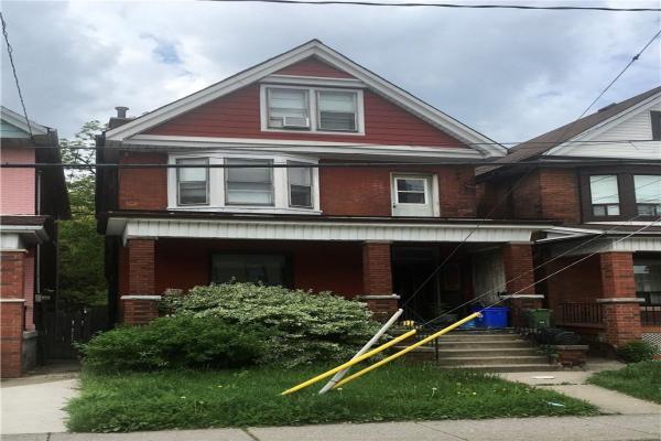 131 QUEEN Street N, Hamilton
