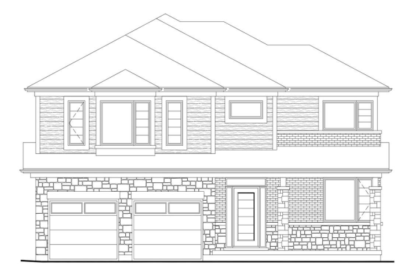 Lot 1 Escarpment Drive, Stoney Creek