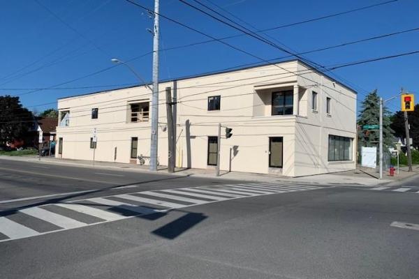 1 954 Concession Street, Hamilton