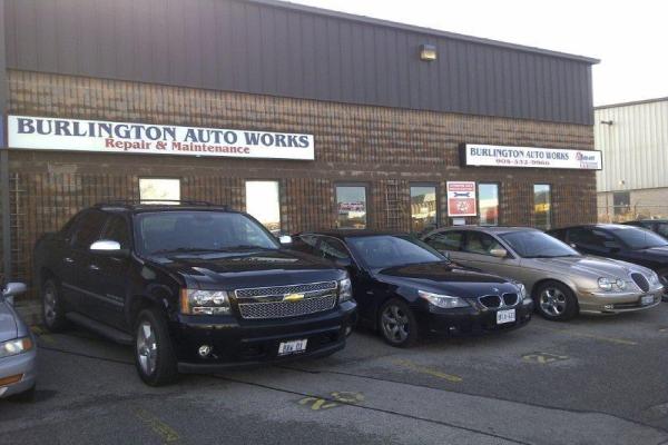 6 4401 Corporate Drive, Burlington