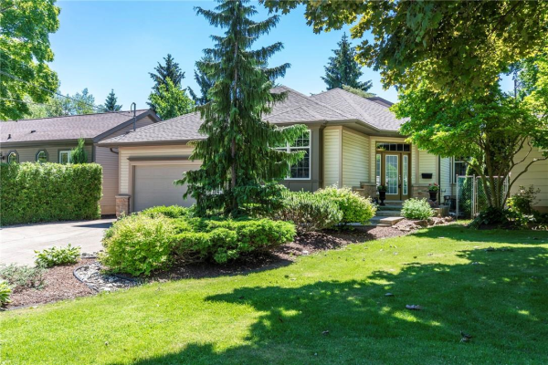 162 A LAKESHORE Road, St. Catharines