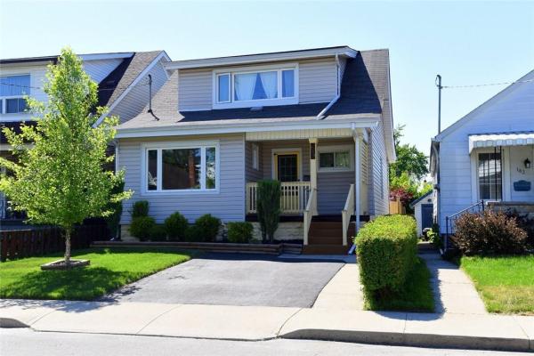 179 Paling Avenue, Hamilton