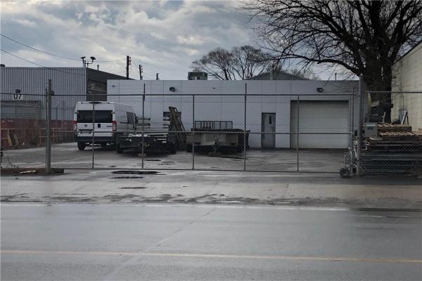 652 PARKDALE Avenue N, Hamilton