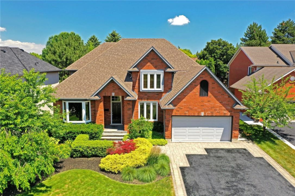 85 GALLEY Road, Ancaster