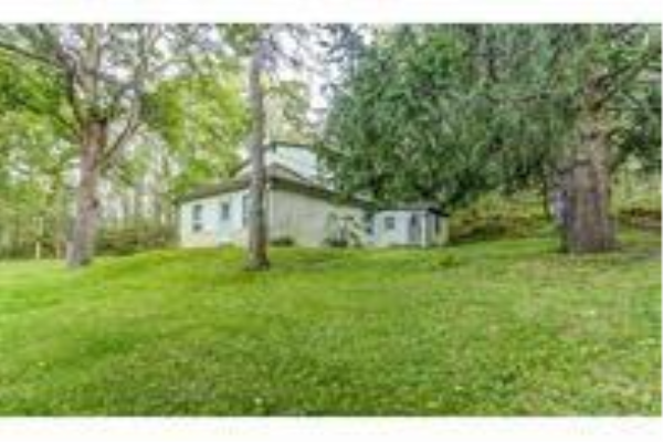 1092 MINERAL SPRINGS Road, Ancaster