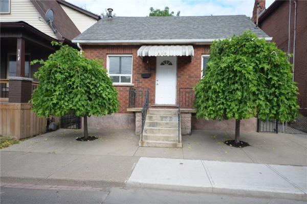 279 Wentworth Street N, Hamilton