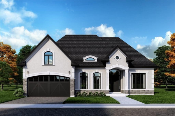 LOT 13 CESAR Place, Ancaster