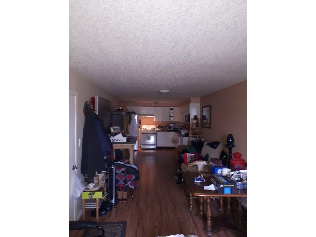 Listing H4083032 - Thumbmnail Photo # 23