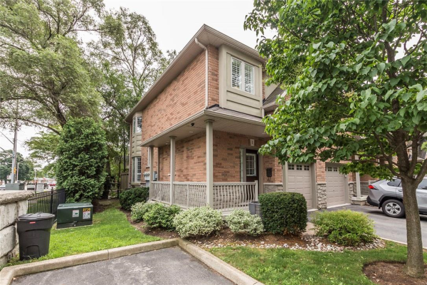 1 540 Guelph Line, Burlington