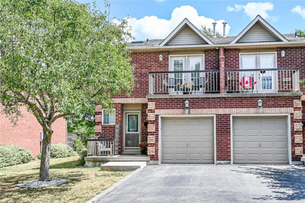 21 34 DYNASTY Avenue, Stoney Creek