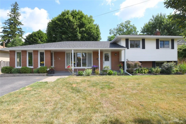 175 SEMINOLE Road, Ancaster