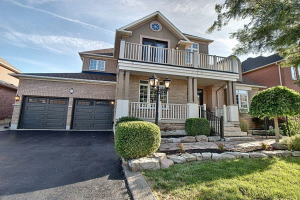 12 CARDIGAN Place, Stoney Creek