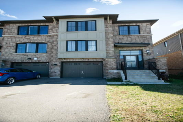 66 Crafter Crescent, Stoney Creek