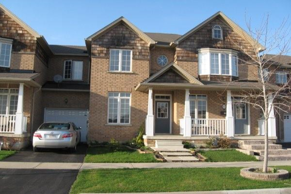 49 Northampton Boulevard, Stoney Creek