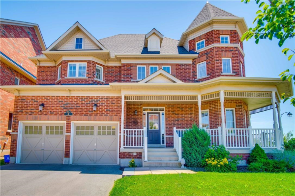 4 Stillwater Crescent, Waterdown