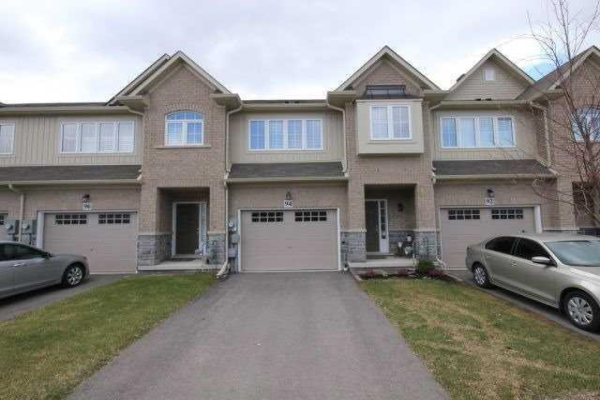 94 PALACEBEACH Trail, Stoney Creek
