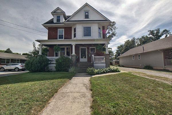 422 LOCK Street W, Dunnville