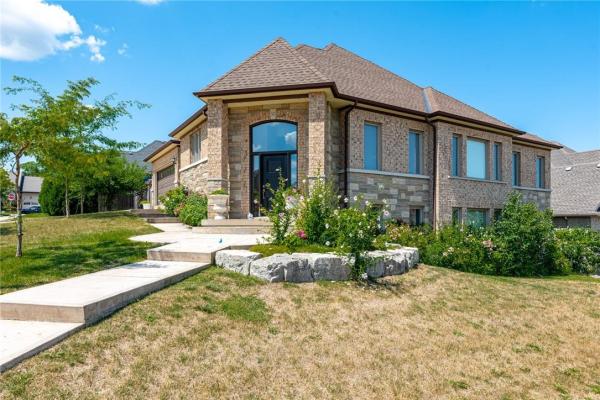 30 Red Haven Drive, Niagara-on-the-Lake