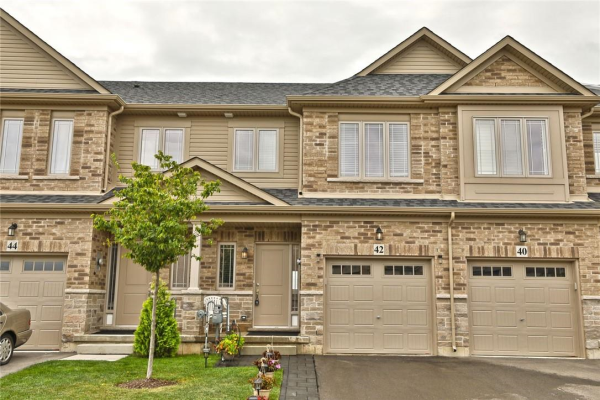 42 SERENITY Lane, Stoney Creek