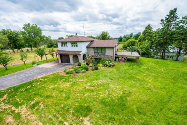 1380 GLANCASTER Road, Ancaster