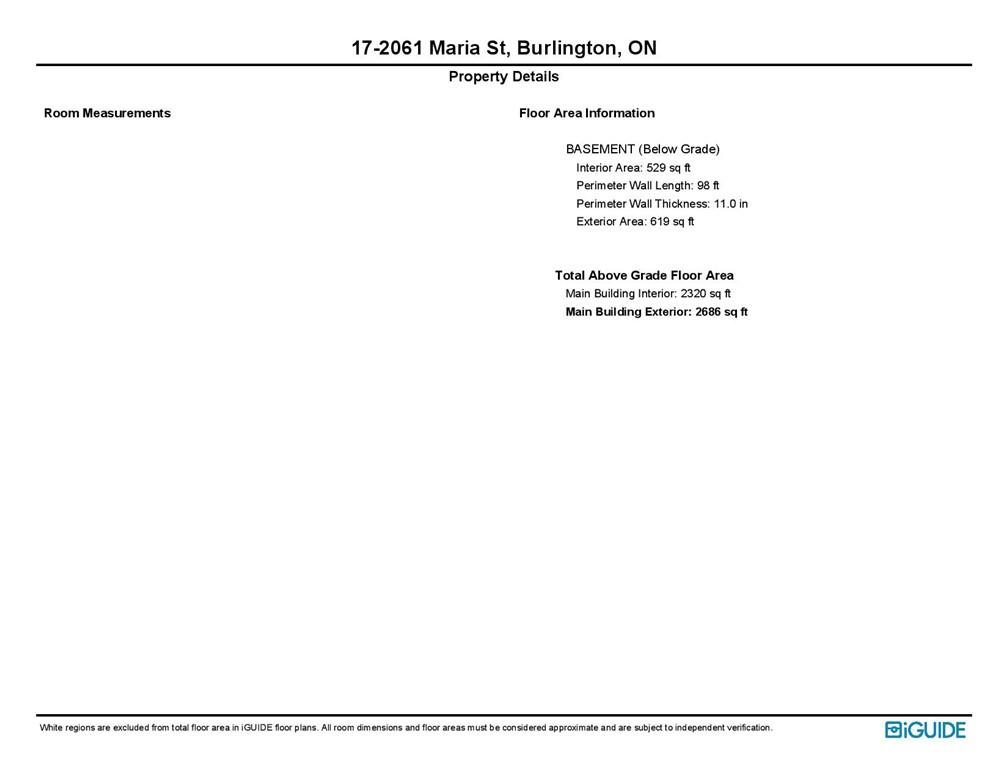 Listing H4087566 - Large Photo # 41