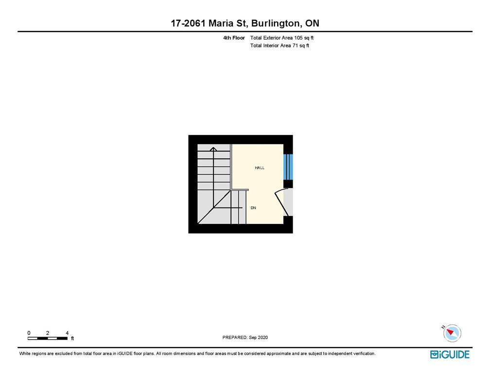 Listing H4087566 - Large Photo # 38