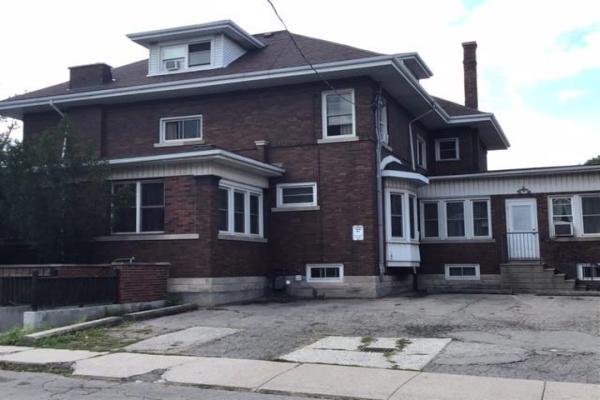939 MAIN Street E, Hamilton