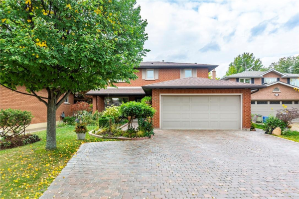 47 Sandy Drive, Stoney Creek
