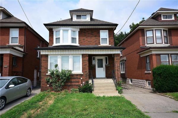 144 Ottawa Street S, Hamilton