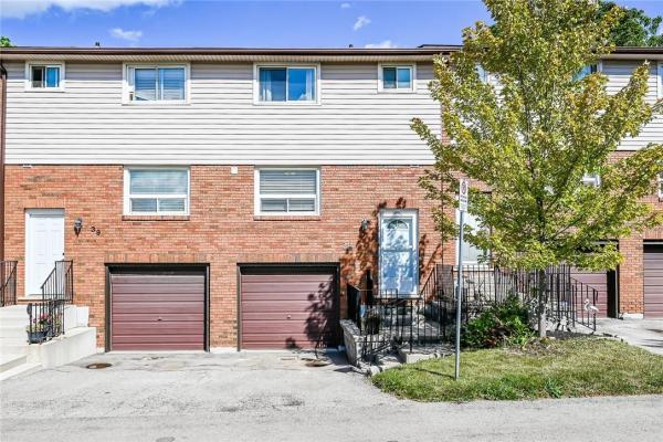 38 170 LAVINA Crescent, Hamilton