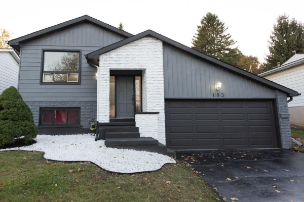 193 Westheights Drive, Kitchener