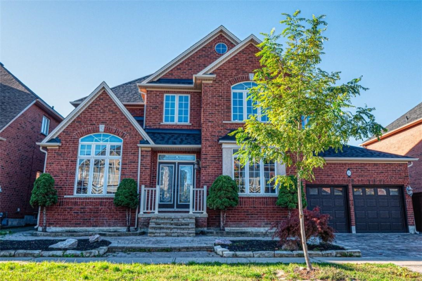 25 Watercliff Place, Stoney Creek