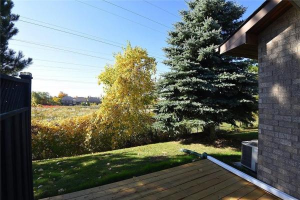 37 Sister Kern Terrace, Hamilton